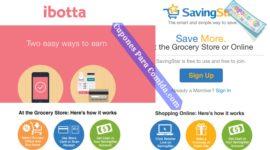 ibotta saving star File May 30, 2 44 46 PM
