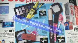Shopper de CVS 71016 File Jul 04, 12 19 59 PM